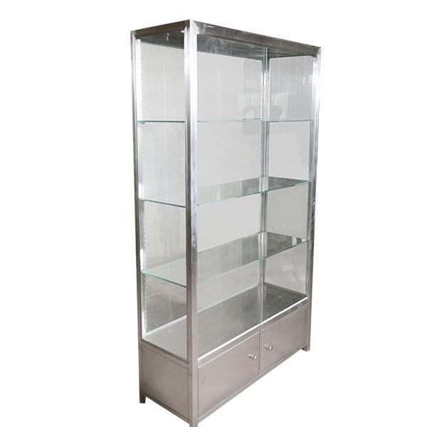 不銹鋼標本柜